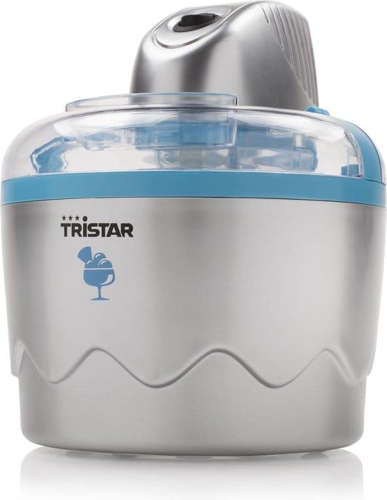 Tristar ijsmachine